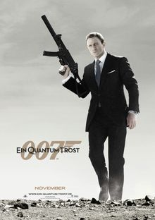 james_bond_007_1