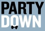 party_down1